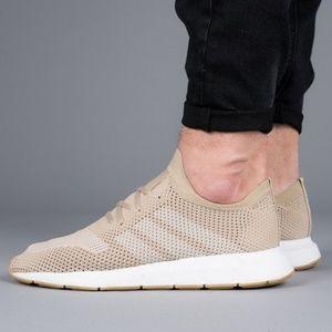 Adidas men's shoes pk primeknit swift run sz 13